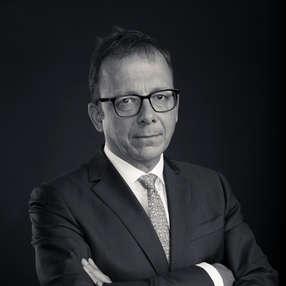 Georges Roten