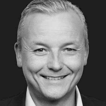 Jürgen Nedvidek