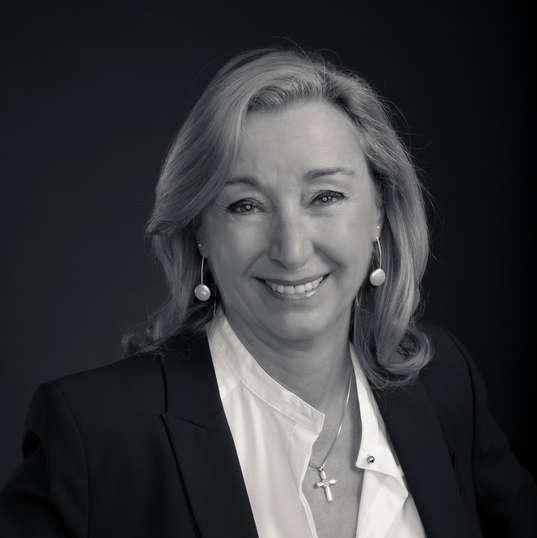 Karine Meder