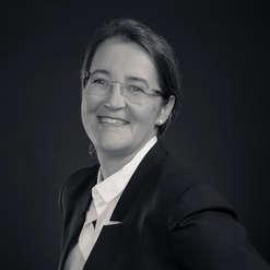 Véronique Persson