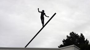 Steigerung Leistungsfähigkeit Vertrieb über Sales Leadership
