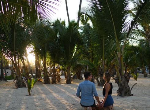 Unser erster Eindruck - Dominikanische Republik