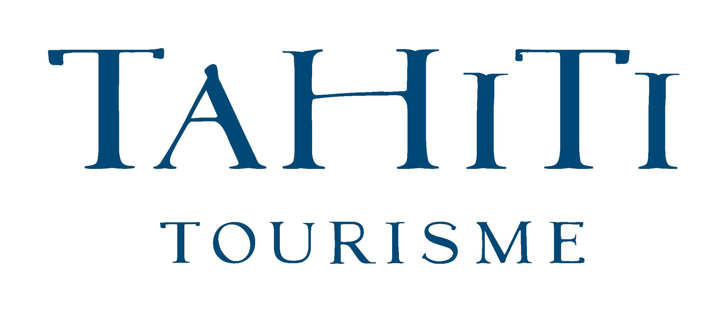 logo-tahiti-1