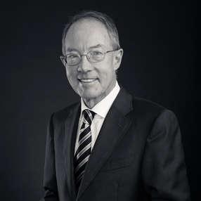 Peter P. Held