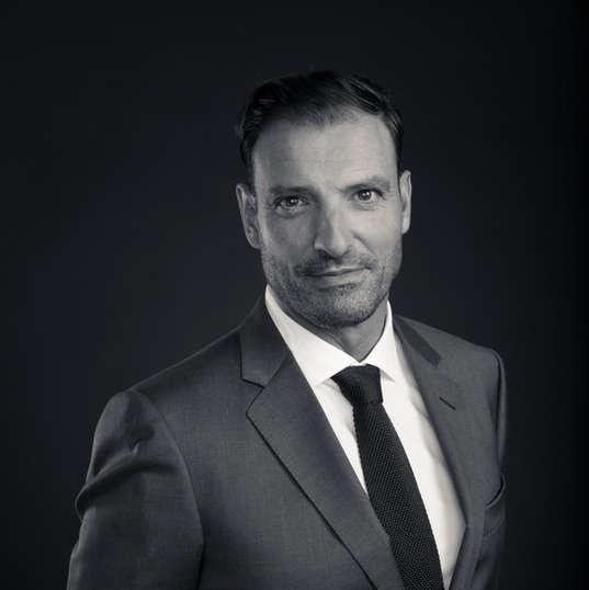 Carlos Lima