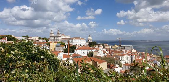 10 Tipps für Lissabon