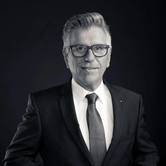 Jean-Claude Gsponer