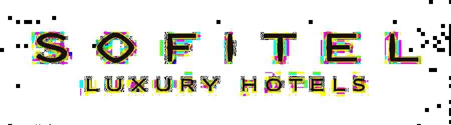 logo-sofitel