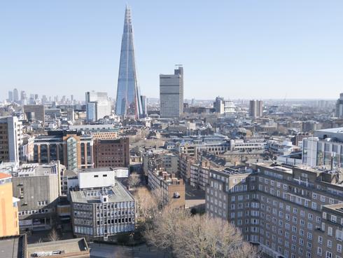London - Insidertips