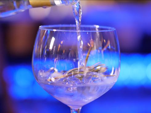 Gewusst? 5 Gründe, warum Gin trinken gesund ist
