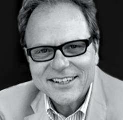 Prof. (FH) Ulrich Kohler