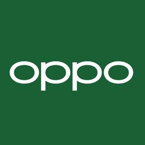 OPPO-Logo-1200x1200.jpeg