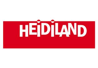 logo-hlt.jpg