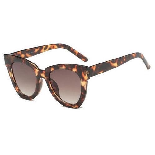 Carmella Sunglasses