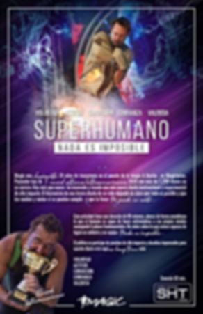 Charla_super humano_2020-2.jpg
