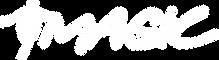 Logo_2020_blanco.png