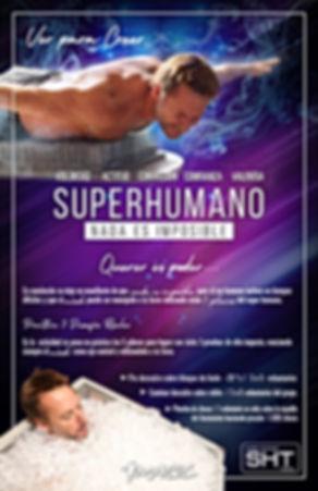 Charla_super humano_2020-3 copia.jpg