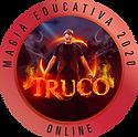 truco_boton.png