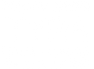 logos-11.png