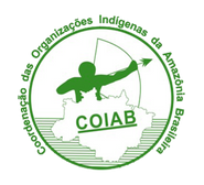 COIAB.png