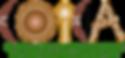 coica-logo-grande-1_edited.png