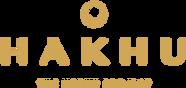 Hakhu