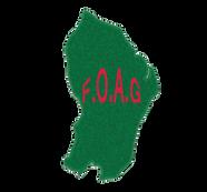 FOAG.png