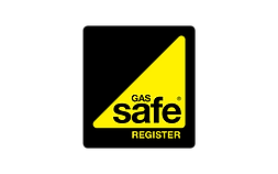 Gas safe engineer Leamington, corgi registered engineer Leamington