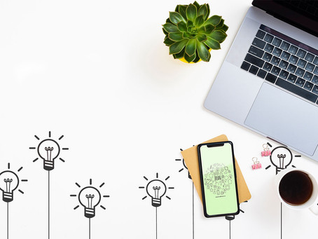 Sağlık İletişiminde Dijital Pazarlama Araçları