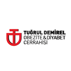 Op. Dr. Tuğrul Demirel