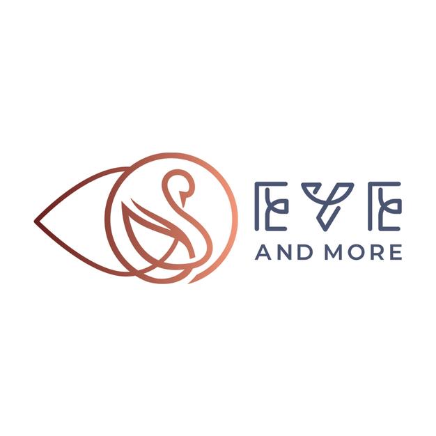 Eye and More