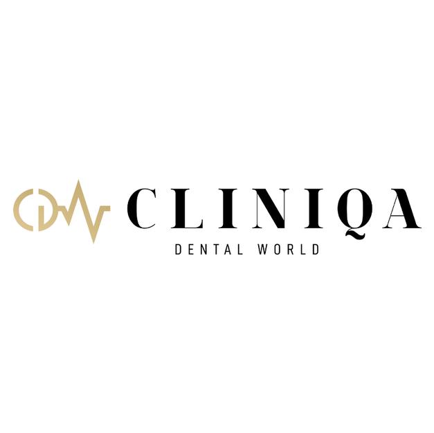 Cliniqa Dental World