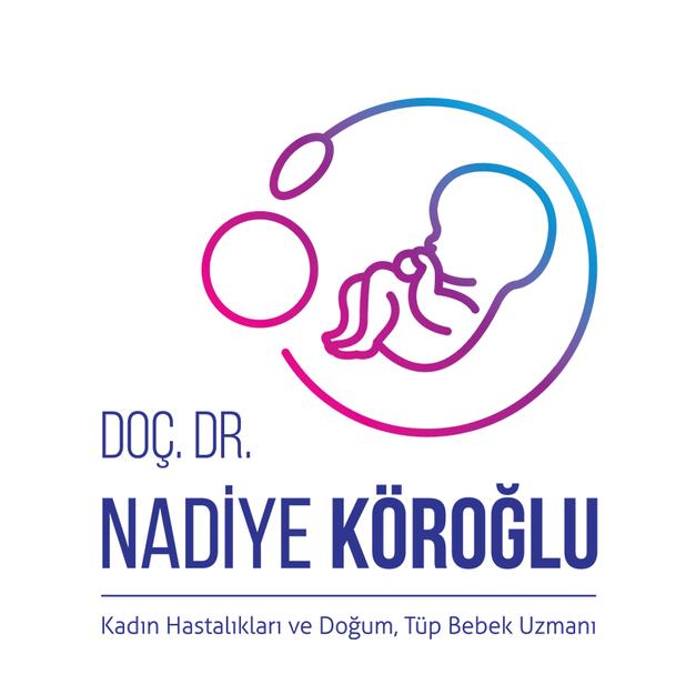 Doç. Dr. Nadiye Köroğlu