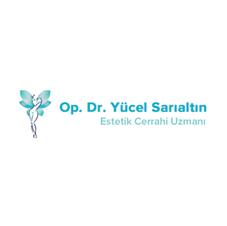 Op. Dr. Yücel Sarıaltın