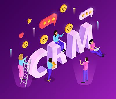CRM'de Otomasyon Nasıl Yapılır?