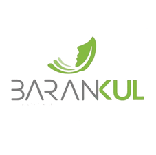 Op. Dr. Baran Kul