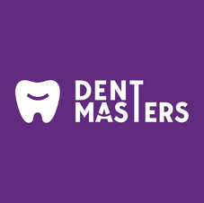 Dent Masters