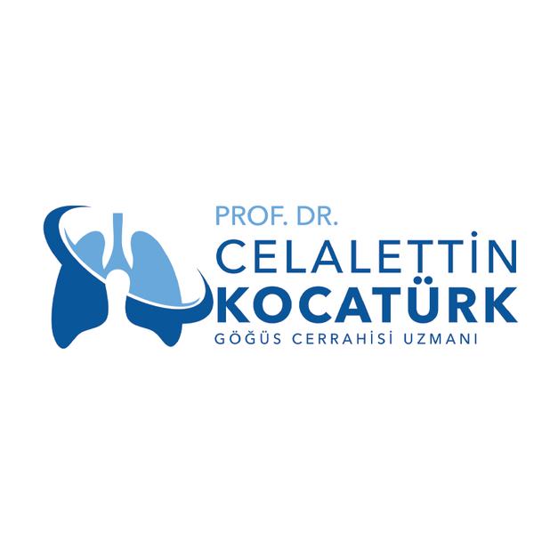 Prof. Dr. Celalettin Kocatürk