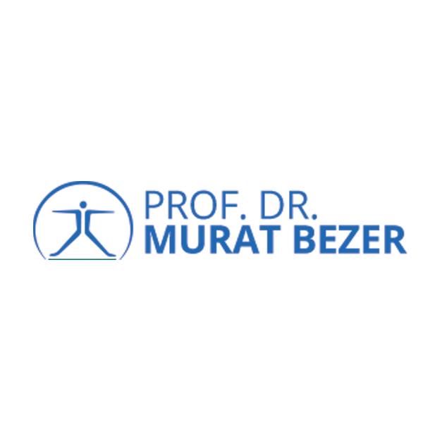 Prof. Dr. Murat Bezer