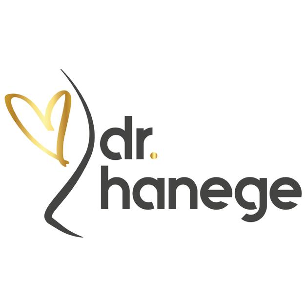 Dr. Hanege