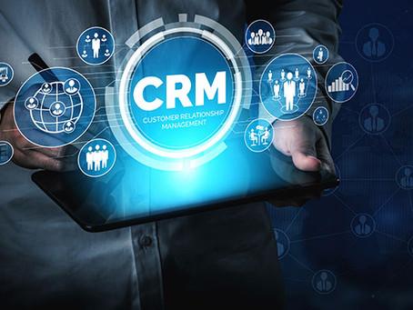 Sağlık Sektöründe CRM Kullanımının Önemi