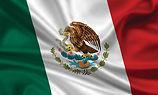Uniformes de Futbol envios a todo Mexico