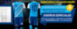 Uniformes de Futbol Diseño Especial, Uniformes Diseño Especial de Futbol, Uniformes de Futbol Especiales, Uniformes Especiales de Futbol