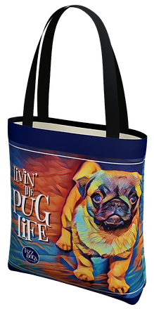 preview-tote-bag-Pug Life.png