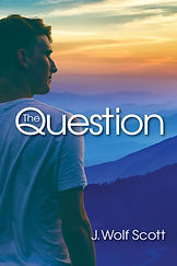 THE QUESTION Kindle cover.jpg