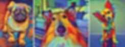 Jazz Dogs MailChimp Image 1.jpg
