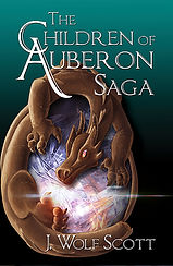 Children of Auberon Saga WEB300.jpg