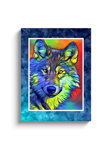pro-previews-1109803466-Jazz Wolf.png