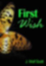 FW Cover.jpg