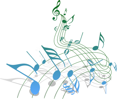 music-159868_1280.png